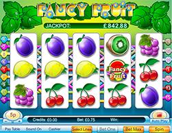 Multitimes Wild Slots - Play Free Casino Slots Online