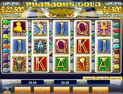 casino star slots on facebook - bing - bing