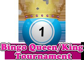 bingo-queen-king-tournament